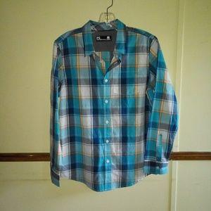 NWOT Aeropostale long sleeve shirt